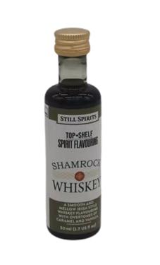 Picture of Still Spirits Top Shelf Shamrock Whiskey